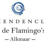 Vriendenclub Flamingo's 2019-2020