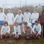 Junioren 2 uit 1972