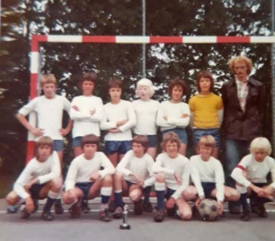 1978AlexvdTuuk