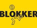 v.v. de Blokkers, tegenstander van Zat1