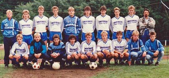 A1Eberstadt1988
