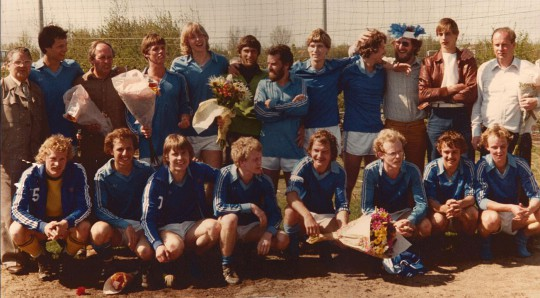 kampie1980