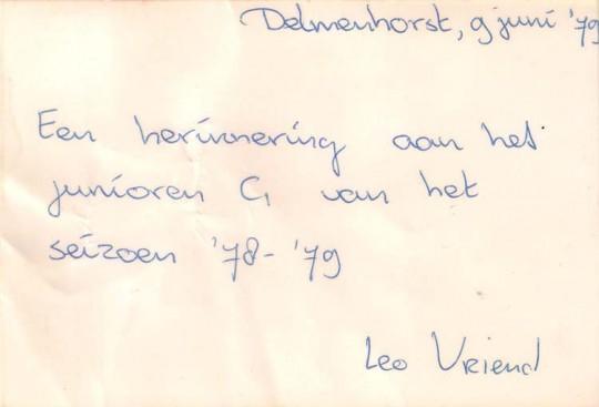 junC1delmenhorst1